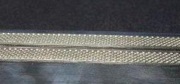太阳能电池板腾讯分分彩铝条焊接模组