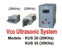 VCO腾讯分分彩系统-KUV