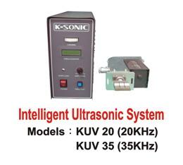 腾讯分分彩系统-KUV