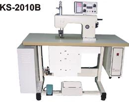 腾讯分分彩无缝缝合机 KS-2010